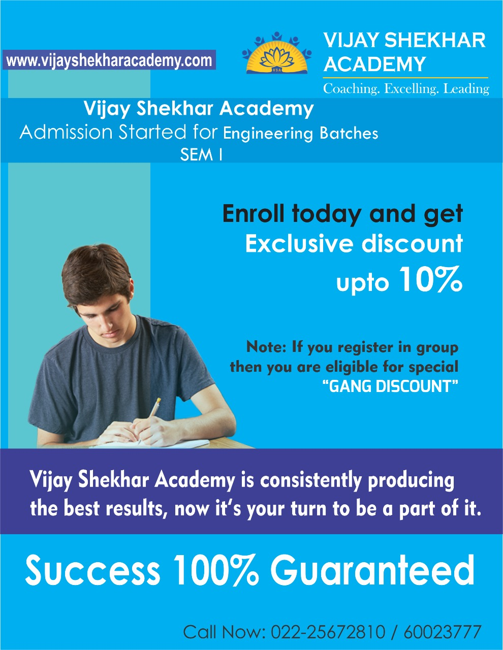 Best engineering classes in mumbai